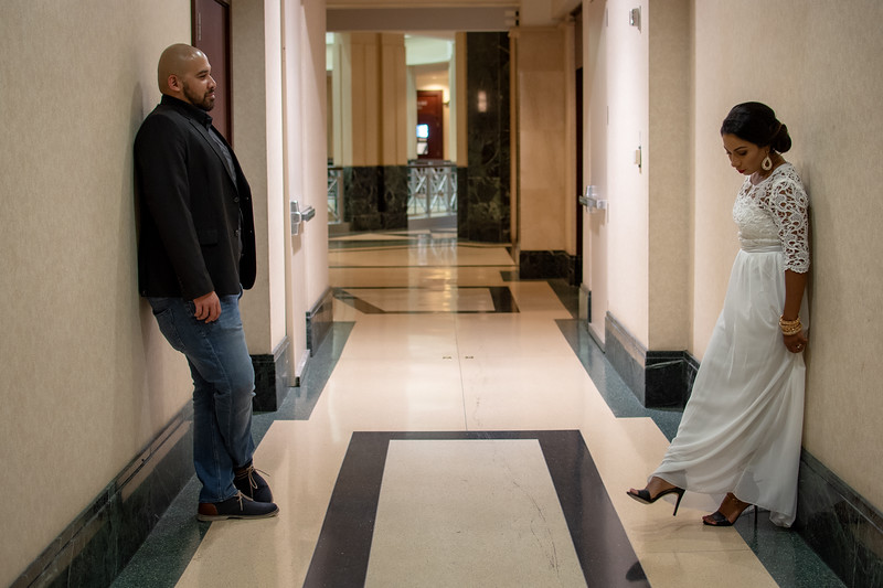 Miah hallway couple III.jpg