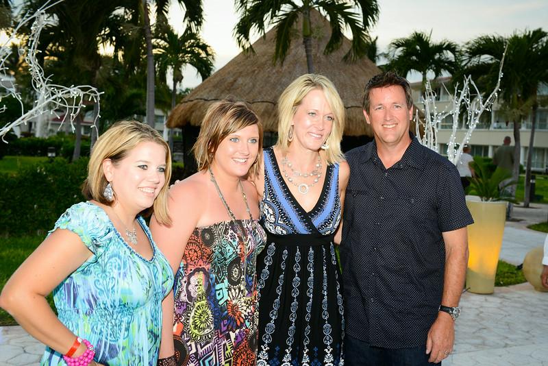 Cancun-20120915-2114--2097283170-O.jpg