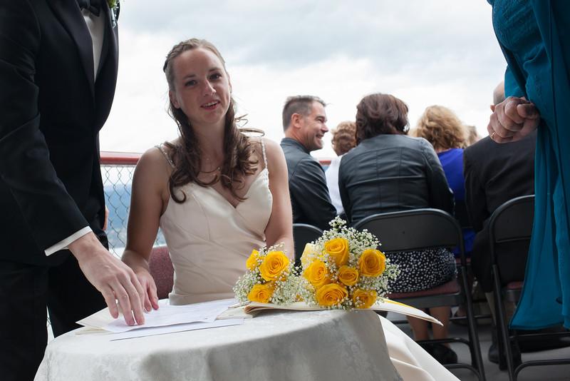 A&D Wedding Ceremony-83.jpg