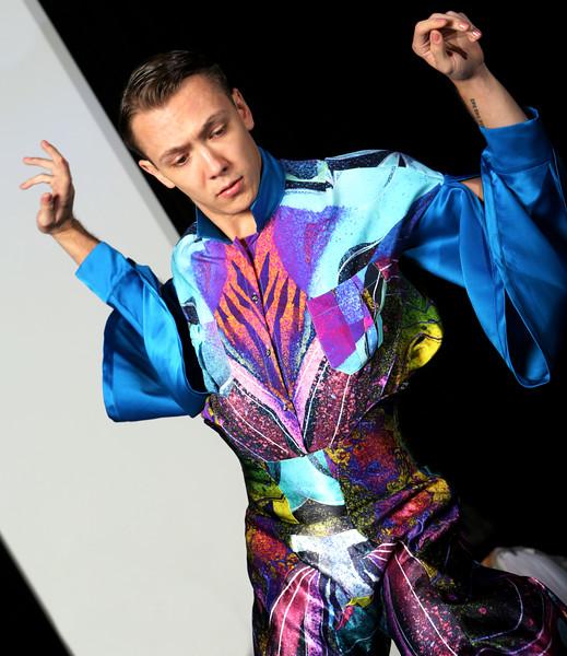 ELSCO Dance & Subin Hahn Designs