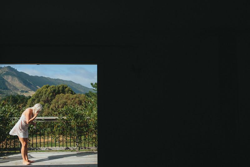 01 Favourite Frames (5).jpg