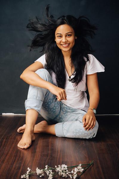 Radhika Pandit ExistingNearMe-2198.jpg