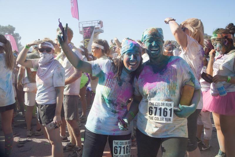 Color Run-7673.jpg
