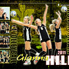 Gianna_Hill_IM_Volleyball_Poster_2011_1