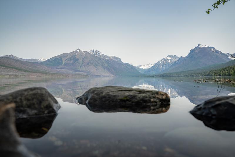 1905_29_glacier-05699.jpg