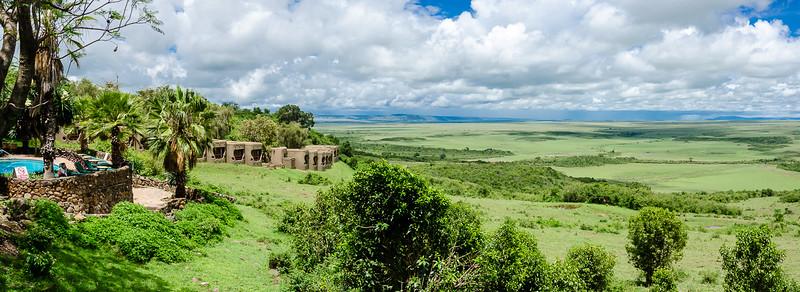 Kenya-0259.jpg