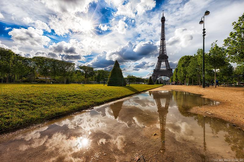 Paris-IMG_5962-web.jpg