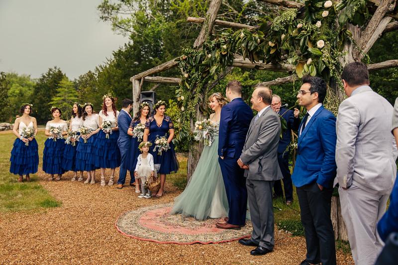 279-CK-Photo-Fors-Cornish-wedding.jpg
