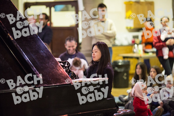 Bach to Baby 2018_HelenCooper_Hampstead Rosslyn Hill-2018-03-17-9.jpg
