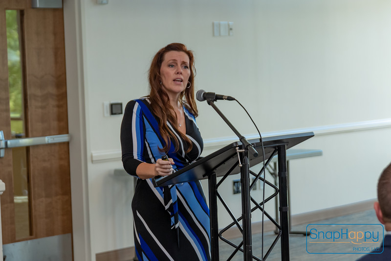Matthews Chamber of Commerce 2019 Luncheon-45.jpg
