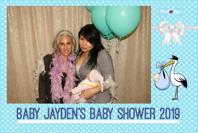 Jayden Baby Shower56.jpg
