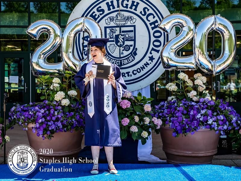 2020 SHS Graduation-0149.jpg