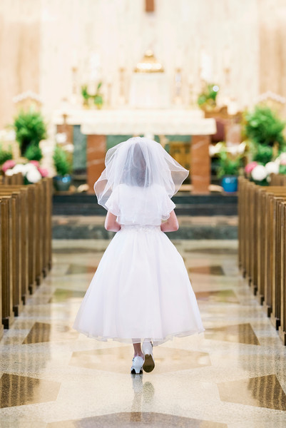 2019-divine-child-dearborn-michigan-first-communion-pictures-intrigue-photography-session-11.jpg
