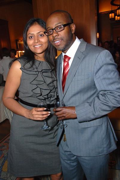 Amisha Patel and Theodore Rollins.jpg