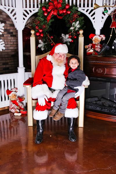 Santa1-2013-80.jpg