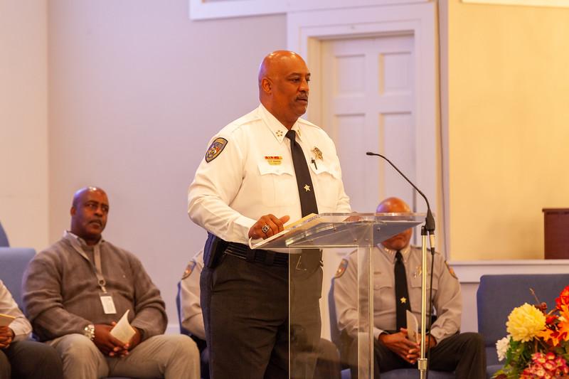 My Pro Photographer Durham Sheriff Graduation 111519-147.JPG