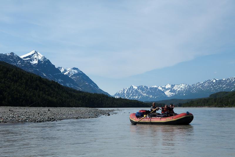 Alaska Copper River-8532.jpg