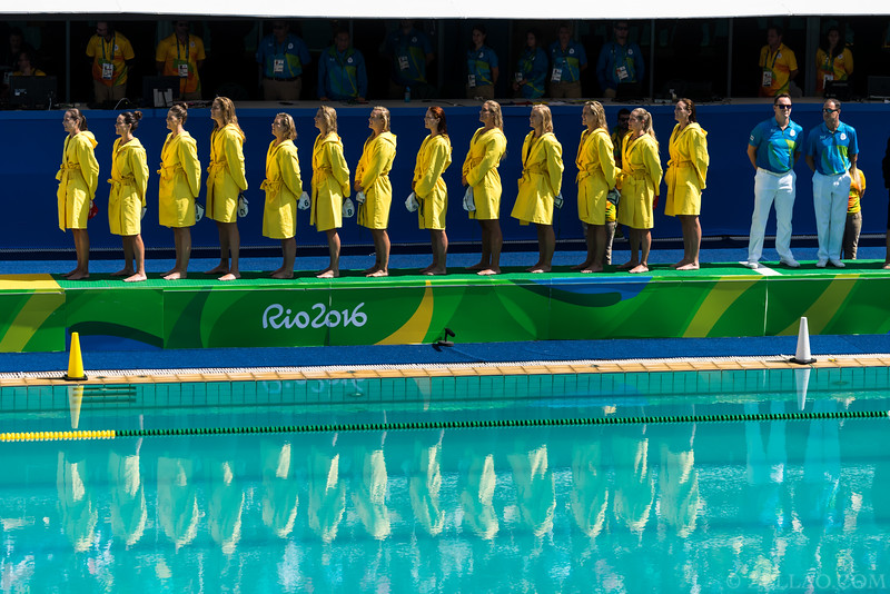 Rio-Olympic-Games-2016-by-Zellao-160813-06154.jpg