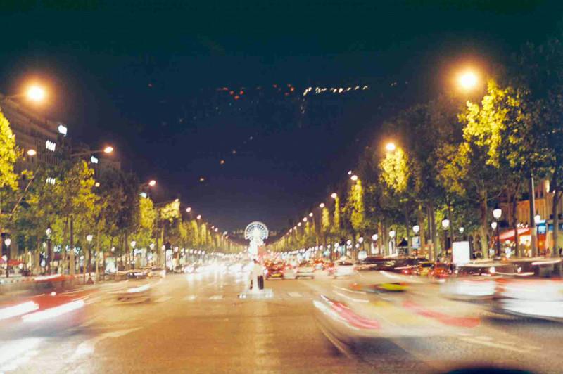 Champs-Elysees.jpg