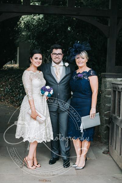 Asha & James-Wedding-By-Oliver-Kershaw-Photography-114447-2-0.jpg