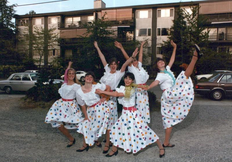 Dance-Trips-Greece_0274_a.jpg
