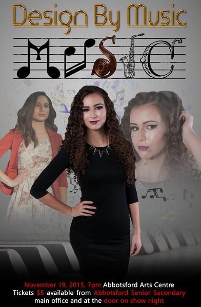 hair design poster.jpg