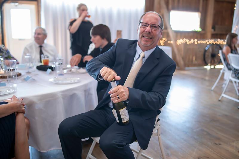 Morgan & Austin Wedding - 439.jpg