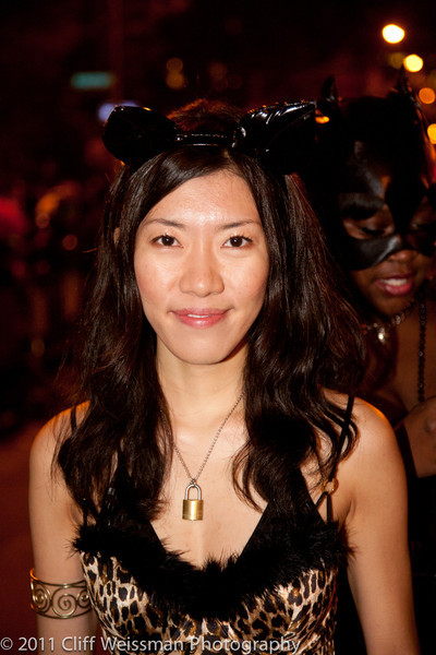 NYC_Halloween_Parade_2011-6606.jpg