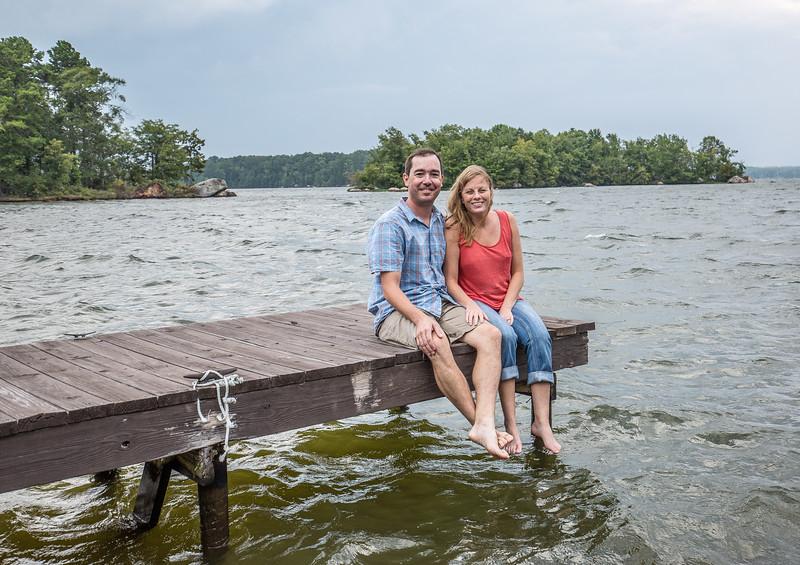 dock feet.jpg