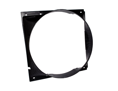 FORD NEW HOLLAND TM RADIATOR COWLING ​87387896