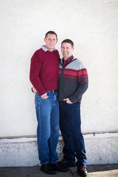 Tony and Dan-4536.jpg