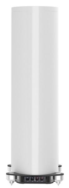 F1-12-rear-white.jpg