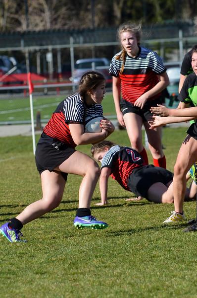 Senior Girls Rugby - 2018 (11 of 40).jpg