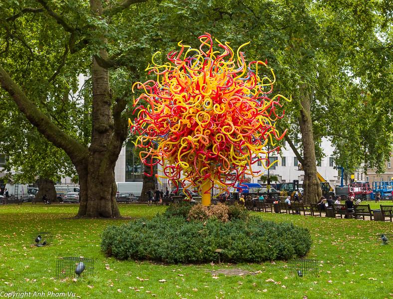 London September 2014 007.jpg