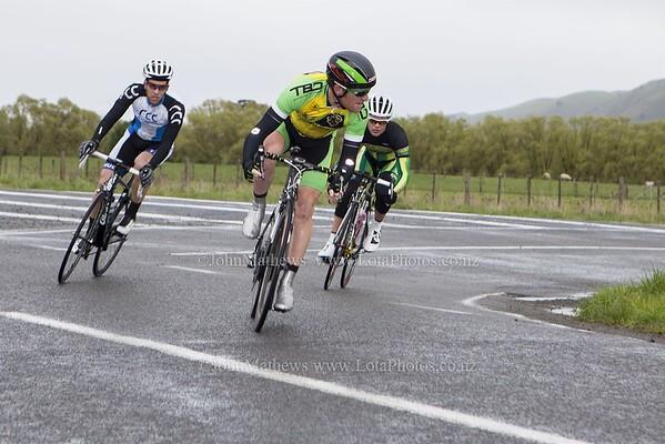 20140920 Cycling - Race 1 Trust House Team series _MG_7344 WM