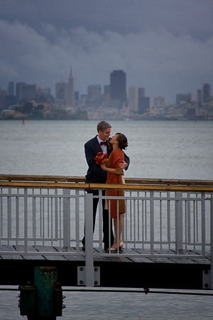 2010-03-12 Bablikova Wedding Day