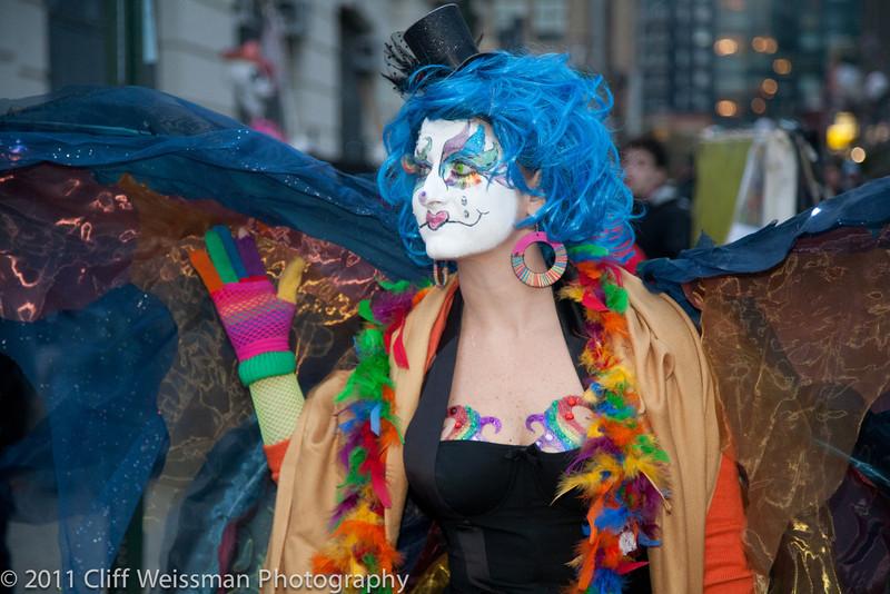 NYC_Halloween_Parade_2011-6203.jpg