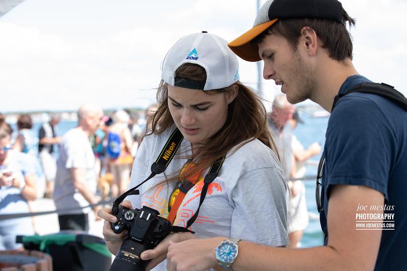 Gulfport Grand Prix 2019-0284.jpg