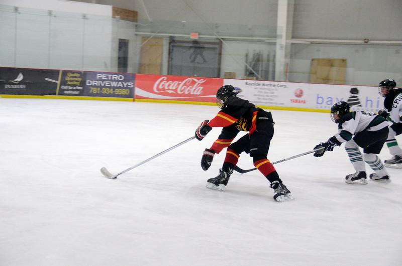 121222 Flames Hockey-126.JPG