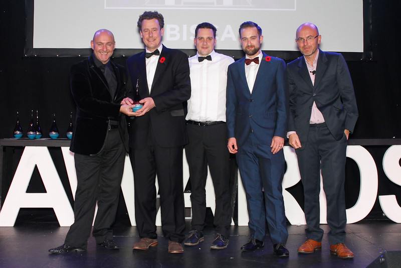 Northern Design Awards_stage-6.jpg