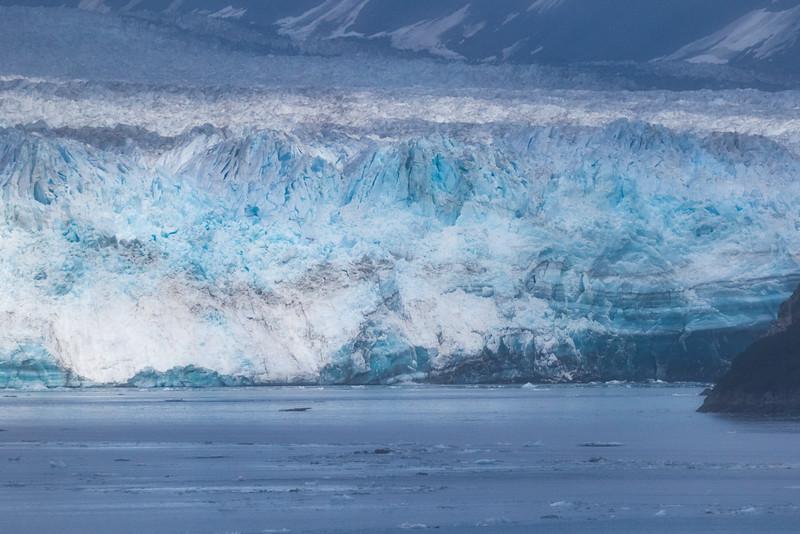 Alaska 2015 - Hubbard Glacier -  072415-020.jpg
