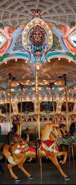 Carousel horse red saddle final.jpg