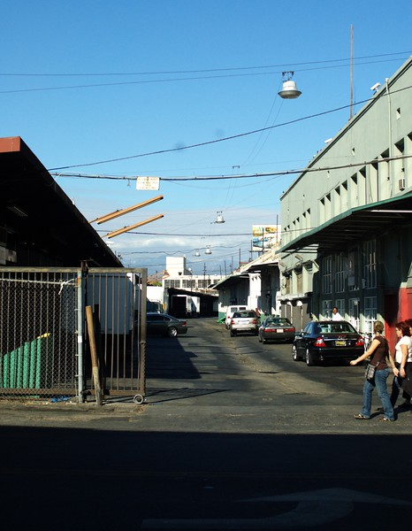 CityMarket012-SouthSideEntrance-2006-10-02.jpg