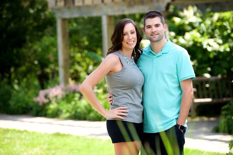 Joe and Rachel 25.jpg