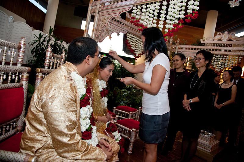 Emmalynne_Kaushik_Wedding-829.jpg
