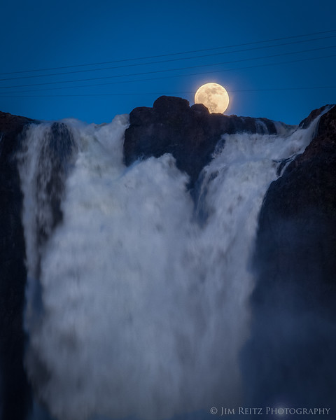 Snoqualmie (Moon)