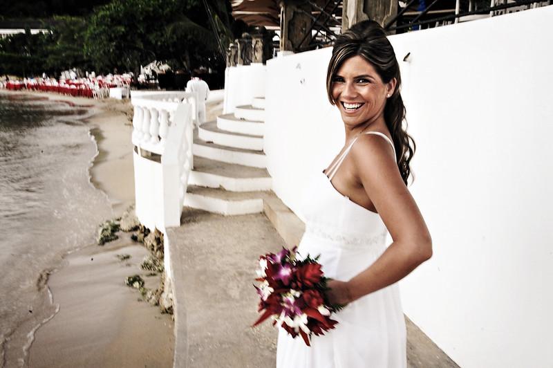 Best-Pittsburgh-Wedding-Photography0010.jpg