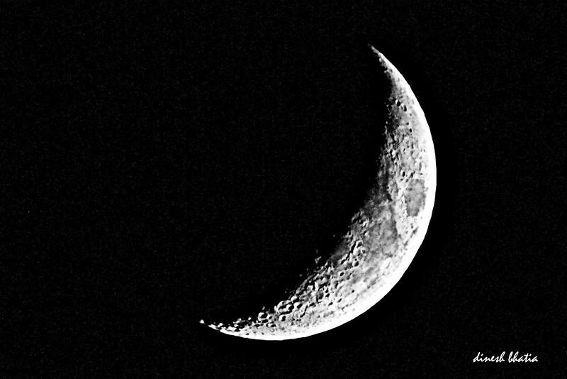 Waxing-Crescent-10242017.jpg