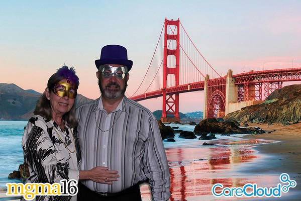 10-31-16 San Francisco Marriott Marquis PM3