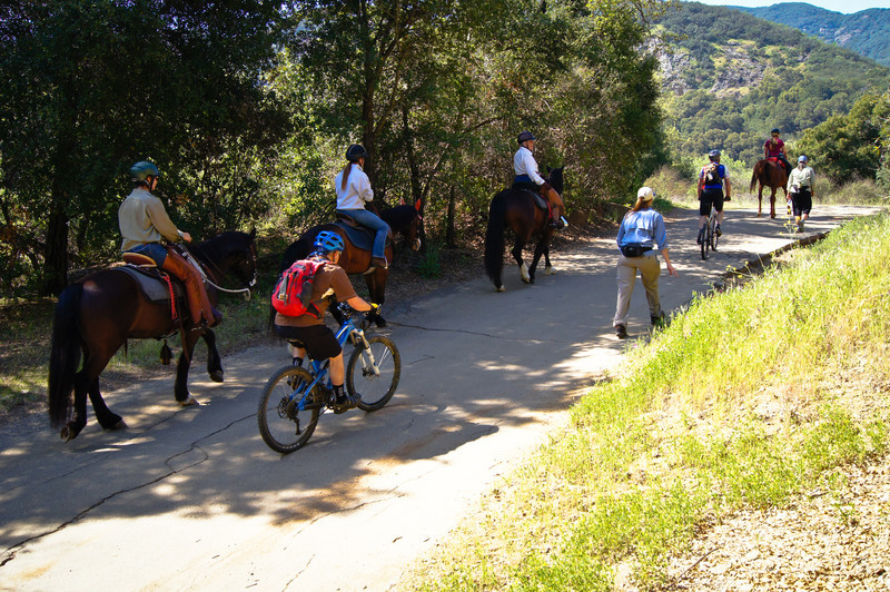 20120421110-Malibu Creek State Park, Hike Bike Run Hoof.jpg